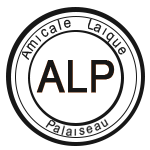 Amicale Laïque de Palaiseau