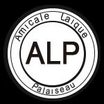 Amicale Laïque de Palaiseau